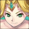 LSSRモーリ_icon.png