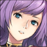 LSSRリーチェ_icon.png